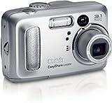 Kodak EasyShare CX6330 Digitalkamera 3.1 (2032 x 1524) 16MB ohne Dockingstation