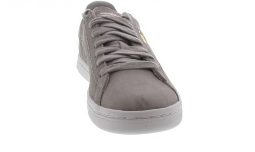 Puma Court Star SD grau