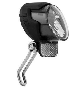 axa-luci-led-anteriore-luxx70auto-nero-939878