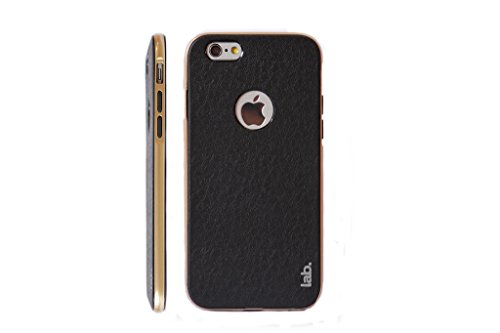Apple iphone 6s case cover by Labrador iPhone 6s cases and covers -Prime- Gold