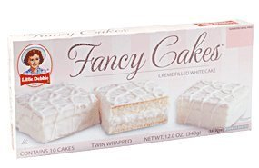 little-debbie-fancy-cakes-4-boxes-of-10-by-n-a