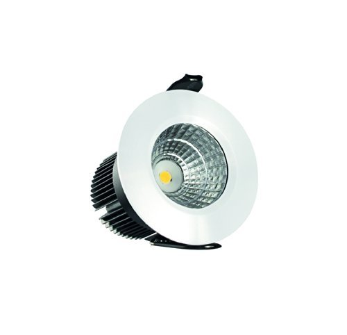 downlight-llevado-integral-45-w-20-w-3000-k-250-lm-48-mm-cut-out-no-brightlightz-acabado-mate-de-col