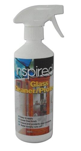 ispirato-grill-cleaner-detergente-protettivo-per-vetri-500-ml