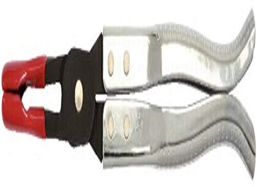 KS Tools 115.1061 Pince pour les joints d'étanchéité de tiges de soupapes