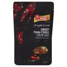 amoy-straight-to-wok-sweet-thai-chilli-stir-fry-sauce-120g