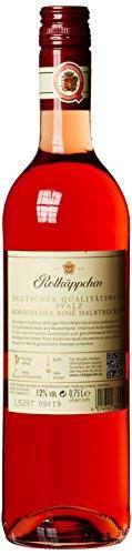 Rotkppchen-Qualittswein-Dornfelder-Ros-halbtrocken-6-x-075-l