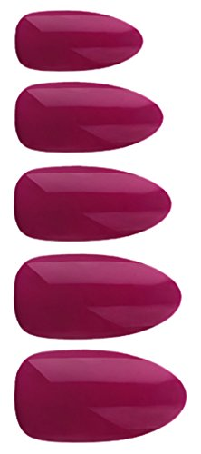 Elegante tocco glamour Collection Polished Nails,