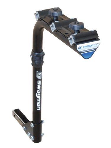 Swagman 3 Bike Standard 2 Inch (Swagman 3 Bike)