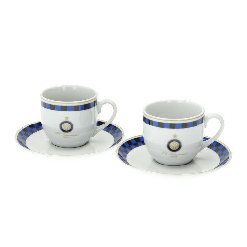 tognana-125-x-125-x-10-cm-90-cc-porcelain-olympia-coffee-cup-with-saucer-in-new-inter-pattern