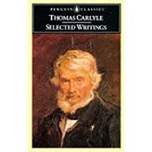Selected Writings (English Library)