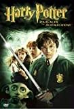 Harry Potter and the Chamber of Secrets [DVD] - Best Reviews Guide