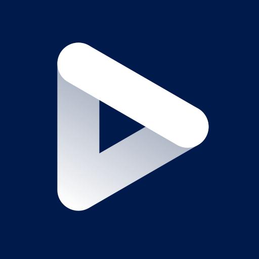 ARD (Radio-sendungen)