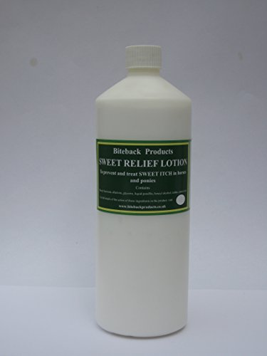 biteback-horse-sweet-relieftm-sweet-itch-midge-repellent-and-skin-support-lotion-refill-1000ml