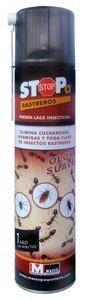 spray-insecticida-contra-hormigas-e-insectos-rastreros-1-ano-de-proteccion-600-ml