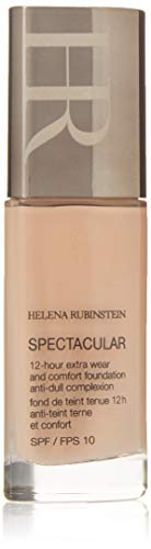 Helena Rubinstein Spectacular Foundation SPF10#22 Apricot 30ml -