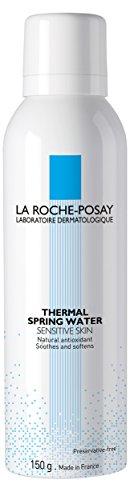 La Roche Posay Acqua Termale Calmante e Balsamo per la Pelle - 150 ml