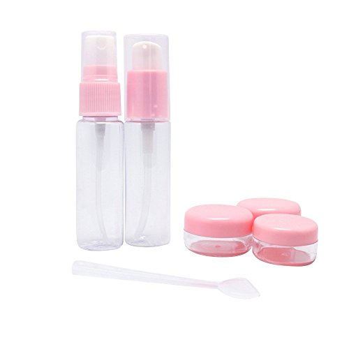 homgaty-reise-flasche-kunststoff-set-sturzglas-pumpe-und-spray-flaschen-fur-kosmetik-shampoo-dusche-