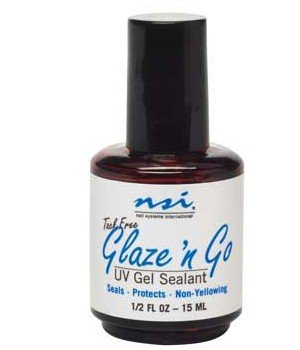nsi-glaze-n-go-15-ml-nsi5301