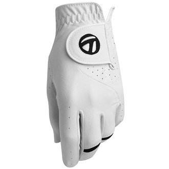 taylormade-all-weather-pack-of-2mens-gloves-men-all-weather-white-medium