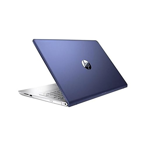 HP 15-cc034na 15 6  HD Display Core i3-7100U  2 4 GHz  8GB RAM 1TB HD Intel HD 620 B O Audio Windows 10  Certified Refurbished