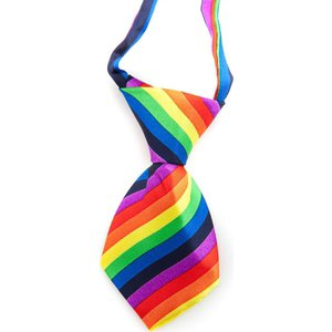 adjustable-dog-pet-cat-kid-baby-necktie-bow-tie-bow-knot-tuxedo-costume-myers-ruth-20-rainbow-multi-