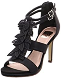 BULLBOXER 059005 - Sandalias de vestir para mujer