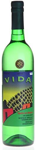 Del Maguey VIDA Mezcal  (1 x 0.7 l)