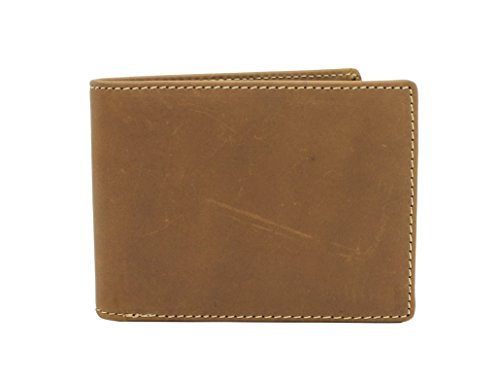 vagabond-traveler-mens-full-grain-leather-cowhide-classic-wallet-brown-small-07-h
