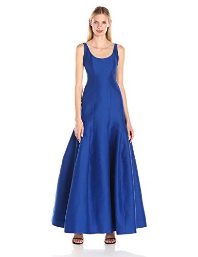 halston-heritage-womens-tulip-evening-gown-cobalt-10