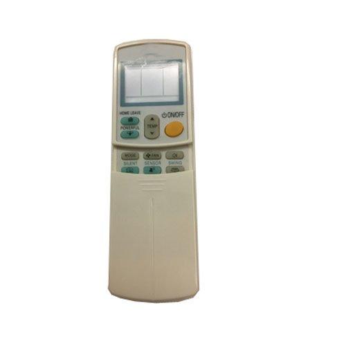 Mando a distancia de repuesto para acondicionadores de aire acondicionado DAIKIN ATXD80CV4...