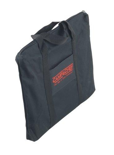 Camp Chef sgb40Tragetasche für Grillpfanne SG100