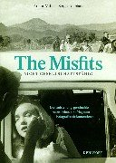 The Misfits.
