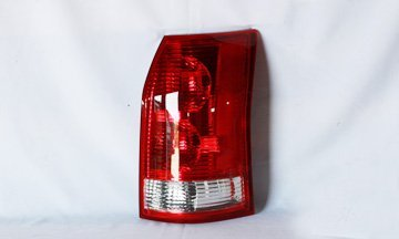 saturn-vue-tail-light-right-passenger-side-2002-2007-by-tyc