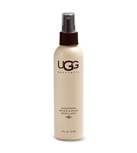 ugg-water-stain-repellent-for-sheepskin-and-suede