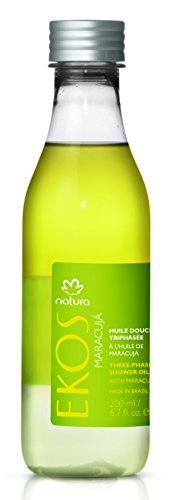 natura-brasil-ekos-maracuja-three-phase-shower-oil-200ml