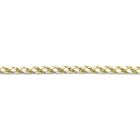 Hamanaka metallic code H773-610-101 (japan import)