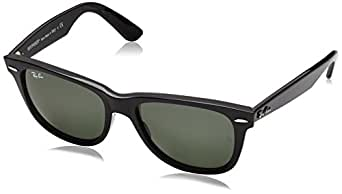 Ray-Ban Men's Sunglasses: Amazon.co.uk: Clothing