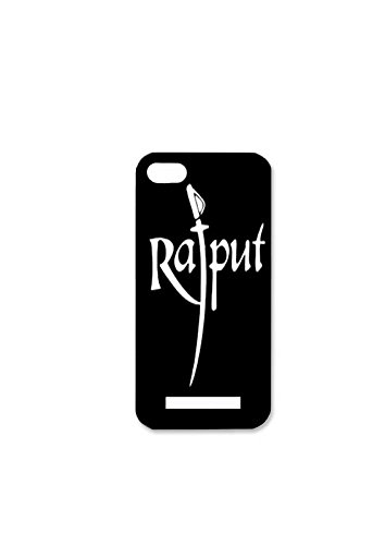 best service 5e07a dde92 Rajput REDMI 5A Back Cover| REDMI 5A case Cover|Printed REDMI 5A Back  Cover| Back case REDMI 5A