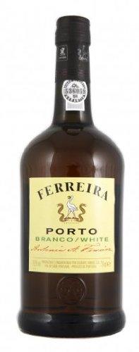 Ferreira-White-75CL-x-3