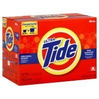 20oz-tide-reg-powder-pack-of-15-by-procter-and-gamble
