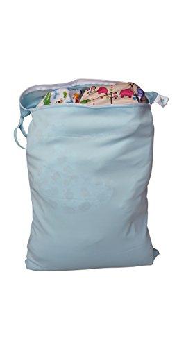 fantastica-wet-bag-extra-large-borsa-lavabile-riutilizzabile-impermeabile-e-traspirante-per-pannolin