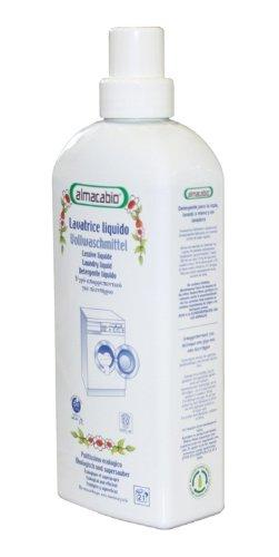 almacabio-jabon-liquido-lavadora-para-16-lavados-1000-ml