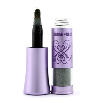Urban Decay Loose Pigment Eye Shadow (Protest)