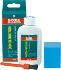 silicone-remover-gel-100ml-e-collection