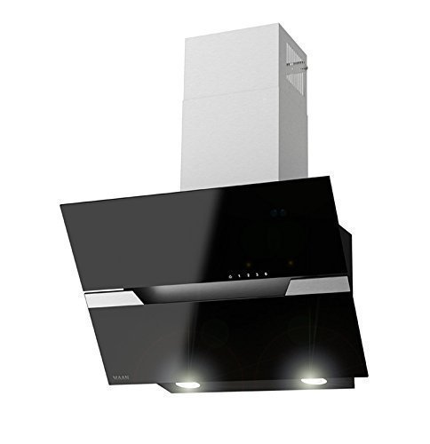 maan-cooker-hood-mundo-black-60cm-led-lights-2-free-carbon-filters-eu-efficiency-class-b-this-week-s