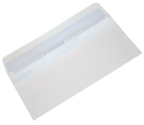 box-of-500-x-dl-white-envelopes-self-seal-90gsm-no-window-110-x-220mm
