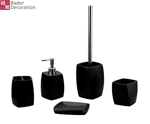 badezimmer set gnstig stunning bad accessoires gnstig gnstig kaufen gnstig billiger set billige. Black Bedroom Furniture Sets. Home Design Ideas