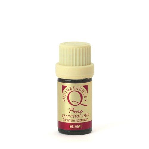 elemi-essential-oil-5ml