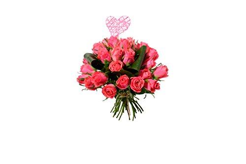 30 Roses Rose B01N4R26EQ