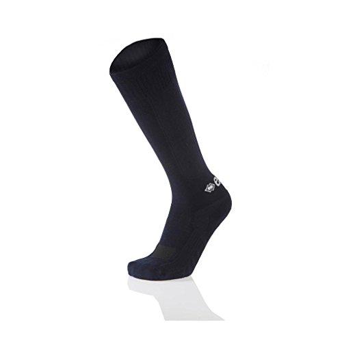 Zoom IMG-1 errea sport calza active adulto